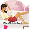 Black Christian Reads