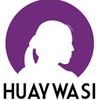 Huaywasi | Peru Handmade Blog