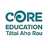 CORE Education Blog