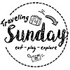 Traveling Sunday