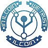 ILCoin Cryptocurrency