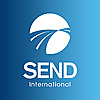 The Missions Blog by SEND | Christian Mission Organization