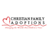 Christian Family Adoptions | Child adoption Programs and Agency