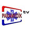 Paramedik TV