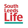 South Leeds Life | South Leeds News Website