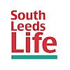 South Leeds Life | South Leeds News Website