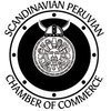 Scandinavian Peruvian Chamber of Commerce
