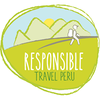 Responsible | Peru Travel Blog