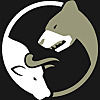 Bull & Bear | Cryptocurrency Analysis, News & Education