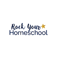 Rock Your Homeschool