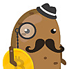 Crypto Potato | Web Source for Cryptocurrency and Bitcoin