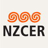 NZ Education News