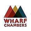 Wharf Chambers Blog
