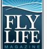 Fly Life Magazine