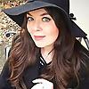 Laura Elaine Bice | Columbus Lifestyle Blogger