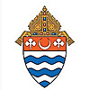 Archdiocese of Newark