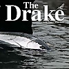The Drake Fly Fishing Magazine