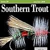 Southern Trout Magazine