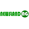 Newsland.com.ng