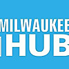 Milwaukee Hub | Find The Best Restaurants, Deals & Events in Milwaukee