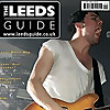 The Leeds Guide Magazine