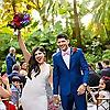 DKreate Photography   Jacksonville Wedding Photographers