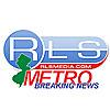 RLS Media | Newark