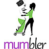 North Leeds Mumbler | Leeds Parenting Community