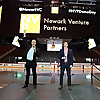 Newark Venture Partners | Out in Front Blog