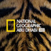Nat Geo Abu Dhabi | National Geographic Abu Dhabi Channel