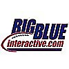 Big Blue Interactive