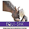 Equi-Spa News