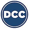 DCCollectors