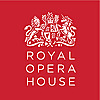 Royal Opera House - News