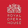 Royal Opera House - News