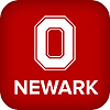 The Ohio State University Newark