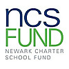 Newark Charter School Fund