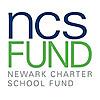 Newark Charter School Fund