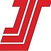 JJS Manufacturing