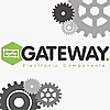 Gateway Electronic Components Ltd