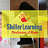 ShillerLearning | Montessori-based Teaching Lessons, Materials, and Tricks