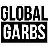 GLOBAL GARBS