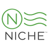 Niche Blog | K-12 Education Blog
