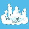 CloudNine Kids Blog