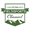 Fieldsports Channel