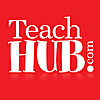 TeachHUB | K-12 Teachers Blog