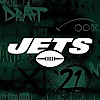New York Jets | YouTube