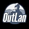 OutLan