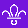 Newcastle District Scouts