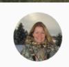 AlaskaGranny